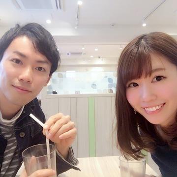 Thumb_kawa_kyana